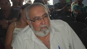 Pedro Peixinho