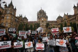 mumbai-protesto-estupro
