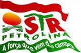 STR Petrolina identifica perseguição aos delegados sindicais e empresas que colocam em risco à saúde do trabalhador