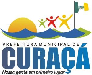Logomarca Governo