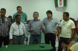 Eleição do Sindicato dos Trabalhadores Rurais de Petrolina terá 2ª convocação
