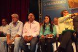 Deputado participa de mais uma conquista para o semiárido Baiano