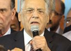 Indefinição do PSDB só faz beneficiar Eduardo Campos
