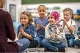 As vantagens de cada idade para aprender um novo idioma