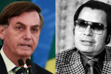 Revista dos EUA compara Bolsonaro a Jim Jones, autor do massacre de Jonestown