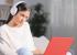 Uso constante de aparelhos eletrônicos e do fone de ouvido pode causar danos à visão e à audição