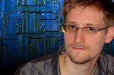 Putin avisa que Snowden ficará na Rússia, afastando extradição para os EUA