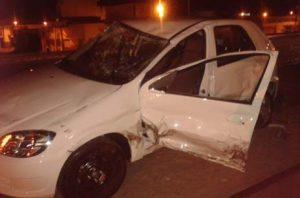 acidente_carros_juazeiro2