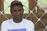 Moradores do bairro Itaberaba querem prisão de ex-gestor e a devolução do dinheiro roubado