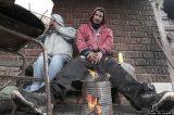 Pelo menos 23 pessoas morrem no Uruguai devido às baixas temperaturas