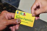 MPF processa vereador por recebimento do Bolsa Família