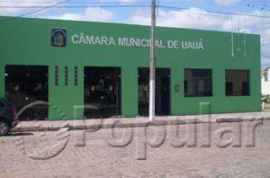 camara_municipal_uaua_fachada