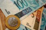Oficina de Gestão Financeira orienta microempreendedores de Paulo Afonso