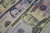 Iene recua ante dólar com otimismo sobre Crimeia