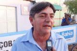 Ex-prefeito de Uauá (BA) é procurado mais uma vez