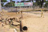 Esquenta briga entre Prefeitura de Petrolina e Compesa