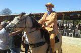Festa do Vaqueiro resgata a cultura e valoriza o homem do campo em Sobradinho