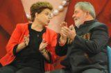 Protesto contra médicos cubanos é 'abominável', diz Lula