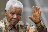 Saúde de Mandela continua a apresentar melhora, diz governo