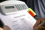 Candidatos avaliam a primeira pesquisa eleitoral registrada de Petrolina