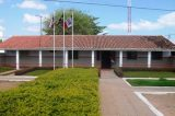Em plena época de campanha, Prefeitura de Sobradinho atrasa salário de professores
