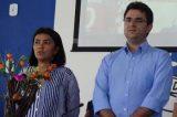 Prefeitura de Sobradinho promoveu a 3ª Conferência Municipal de Cultura