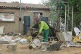 Prefeitura de Sobradinho realiza ações de limpeza para 15ª Festa do Pescador