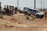 Justiça determina desocupação de área em Sobradinho