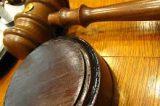 Prefeito de Taubaté (SP) foi acusado de desviar recursos e cassado