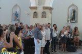 Uauá comemora 87 anos de Emancipação Política