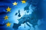 Aumentam chances de acordo entre Mercosul e União Europeia
