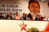 PT decide pela permanência nos governos do PSB