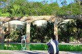 Município do Rio ganha primeiro centro 24 horas para atendimento a dependentes químicos