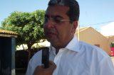 Theodomiro Mendes anuncia CPI do Leite em Curaçá e desperta ira de Carlinhos