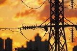 Empresa de Pesquisa confirma 36 projetos para primeiro leilão de energia