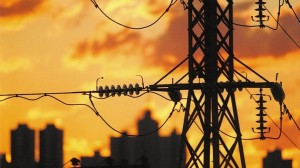 Energia-eletrica-