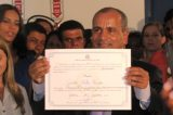 Prefeito de Serrolândia (BA) é punido por desviar recursos da educação