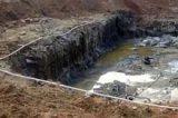 Obras de barragens atrasam em Pernambuco