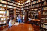 Pesquisa mostra que bibliotecas estão presentes em 97% das cidades