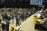 PSDB pede ao STF anulação da sessão de cassação