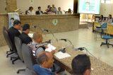 Aplicação de recursos no São João do Vale e Hospital de Traumas será investigada por CPIs