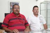 Vereador de Cansanção (BA) denuncia gestor municipal