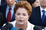 Dilma sanciona nova distribuição do FPE, mas veta artigo sobre desonerações de recursos do fundo