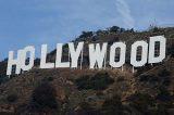 Queda da produção em Hollywood alarma prefeito de Los Angeles