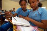 Termina prazo para escolha do livro didático por escolas públicas