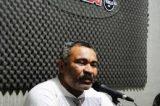 Presidente do PTC comenta a rebeldia de vereadores que descumpriram orientação
