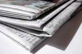 Político é condenado por usar foto de jornal em campanha