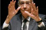 Leitura de romances homenageia o escritor José Saramago