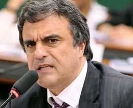 jose_eduardo_cardoso_comissao