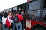 Câmara de Vereadores aprova passe livre estudantil em Jaboatão